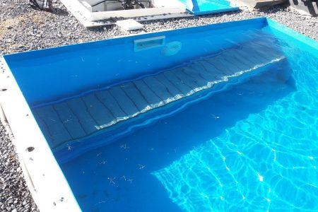 Lamelove-zakryti-bazenu-A-5.jpg
