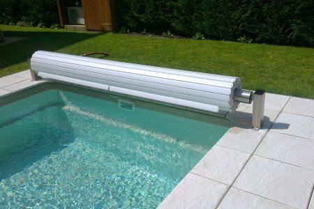 Lamelove-zakryti-bazenu-nadhladinove-3.jpg
