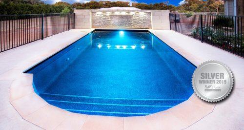 Palm-City-Pools-Silver-Award-2015